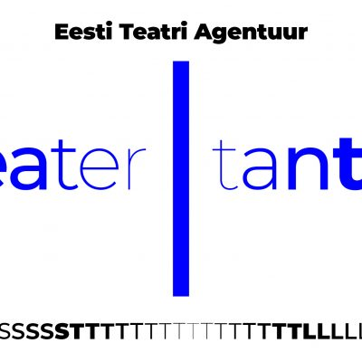 teater tants
